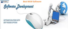 Corporate ‪#‎MLMSoftware‬ for cut the low of other systems and live in less than one. Multi level Marketing #MLMSoftware, Best Direct selling best company..