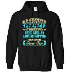 Born in SEDRO WOOLLEY-WASHINGTON P01 - #hoodie creepypasta #sweater scarf. GET YOURS => https://www.sunfrog.com/States/Born-in-SEDRO-WOOLLEY-2DWASHINGTON-P01-Black-Hoodie.html?68278