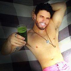 Rodrigo Marim - Brazilian