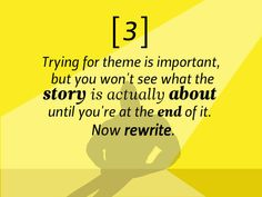 Pixar's 22 rules of Phenomenal storytelling Part3 #bedtimestories #storitelling #ilovemykids #childhood #parenttips