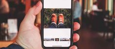 Aprire il nuovo formato immagine HEIC di iPhone su Windows - GERARDO PANDOLFI