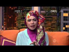 Perjalanan Karir Zahra Damariva dan Indah Nevertari