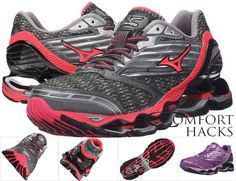 Detailed reviews and comparison chart of the best running shoes for high  arches. Find yours cd780350ce8