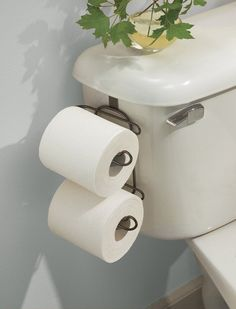 35 Bathroom Organization hacks!