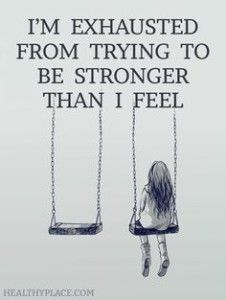 Quotes About Depression 93 Depression Quotes With Images  Quotes About Depression .
