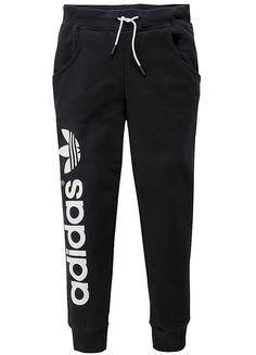 00d3beda6bf Love my Adidas Originals Baggy Sweatpants