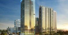 Apartemen Casa Grande Jakarta Selatan #apartemen #casagrande #jakartaselatan  http://musikyamaha.hatenablog.com/entry/2017/07/12/133148