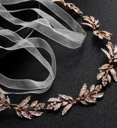 köves öv menyasszonyi ruhához  Esküvő öv, menyasszonyi öv  menyaklub.hu