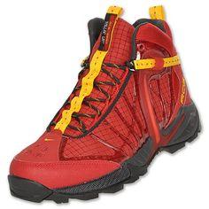 acg sneaker boots