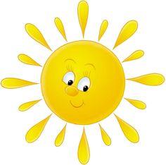 Резултат с изображение за логотип солнышко