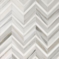 Image result for marble and mosaic bathrooms