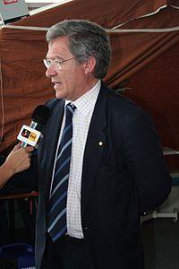 Fernando Nobre – Médico,  fundador da AMI