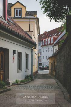 Wolfsberg/Kärnten. Berg, Communities Unit, City
