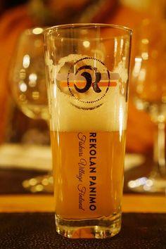 Rekolan panimo Day Trip, Finland, Most Beautiful, Beer, Glasses, Tableware, Root Beer, Eyewear, Dinnerware