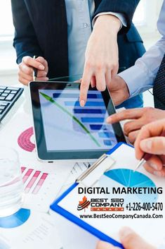 Welcome to Prime SEO Services, ROI Focused Digital Marketing Company in Gurgaon. Get Affordable, SEO Company in Delhi with Prices as low as Rs 4000 per month for upto 5 Keywords. Get Quick Results in just 3 months. Contact Prime SEO Now on 93547 Seo Services Company, Local Seo Services, Best Seo Company, Marketing Jobs, Digital Marketing Strategy, Internet Marketing, Seo Packages, Seo Guide, Cheap Seo