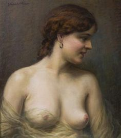 Koudelka Josef (1877 - 1960)