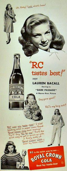from my collection of vintage ads www.ajaxallpurpose.blogspot.com/ www.facebook.com/christian.montone/