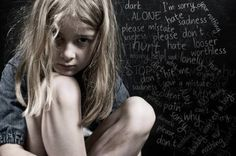 Six Types of Emotional Abuse This can continue into adulthood, I've experienced it. I somehow thought, just maybe things would be different. If I worked hard enough to prove that I am worthy, but that was not the case. Hurt even more than ever! I have tried so hard to go past this, but obviously it will never be.