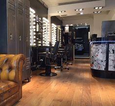 idées de spa salon de coiffure idées de coiffure salon shampoo ideas ...