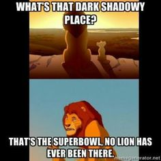 ... about lion king on Pinterest | The lion king, Lion and Movie intro