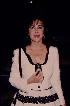 Elizabeth Taylor Pictures and Photos | Getty Images