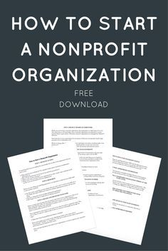 Best Website Builders for Nonprofit Organizations