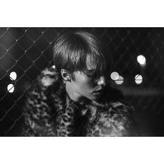 Bekijk deze Instagram-foto van @lilifrauleinwunder • 89 vind-ik-leuks