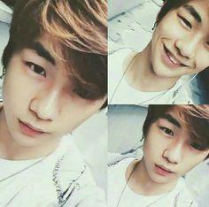 강다니엘 Kang Daniel #Produce 101 | My number #1