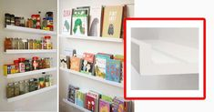 16 Practical IKEA Hacks To Make Your Life All-Around Better