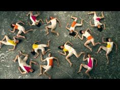 tUnE-yArDs - Bizness (Official Video) - YouTube