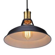 Smart & Green Lighting, Industrial Metal Pendant Light, A... https://www.amazon.com/dp/B0112AH32O/ref=cm_sw_r_pi_dp_x_7YVmzbXT3GXH1