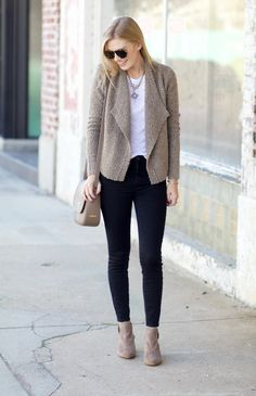 textured-loft-sweater-2