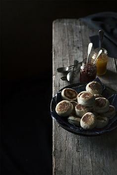 Photography: Food.  #styledlikelovely   #thebestthingsinlife    Little to dark, but I still love it