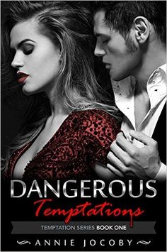 The billionaires secret obsession 3 chapter free preview books ebook deals on dangerous temptations by annie jocoby free and discounted ebook deals for dangerous temptations and other great books fandeluxe Images