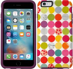 OtterBox Symmetry Series Gumballs