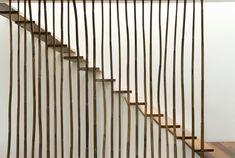 Imagen 3 de 18 de la galería de Casa Patio / Atelier Sacha Cotture. Fotografía de Luca Tettoni