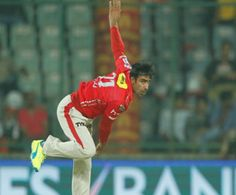#IPL2016 - 7TH MATCH -  #DDVSKXIP #KXP 111 / 9 ( 20 / 20 OVERS ) #DD 113 / 2 ( 13.3 / 20 OVERS ) http://cricketscores.chdcaprofessionals.com/