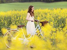 15 tanács, amire szükséged lesz a nyári bringatúra előtt http://www.nlcafe.hu/utazas/20140609/kerekpar-tura-bringa-balaton/