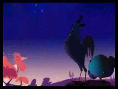 Islamic Cartoon for kids: Ramadan Moon   2  رمضان كريم
