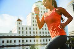 Consiglio sportivo #Herbalife: Focalizzati sull'aumento del tasso metabolico mentre ti alleni. Così raggiungerai gli obiettivi che ti eri preposto più velocemente. 🆙🆙🆙 Scrivimi per poterci incontrare: http://wu.to/A7R6ce