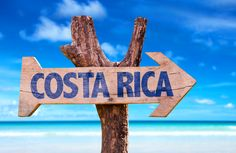 Our Costa Rica Specialists, Wild Side Destinations is on call for you! Enjoy tropical beaches, volcanoes, adventures, wonders of nature, scintillating culture, romance & jungle love! A perfect vacation, destination wedding, honeymoon, group, celebration with PJ. http://destinationweddings.travel/default.asp #alltravelersallowed