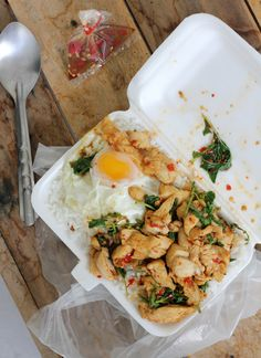 100 Thai Dishes to Eat in Bangkok: The Ultimate Eating Guide