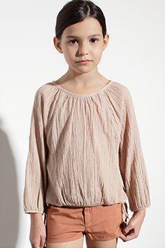 Polder #girls #fashion