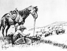 will_james Cowboy Art, Equine Art, Wildlife Art, Western Art, Horse Art, Artist Art, Painting & Drawing, Concept Art, Art Drawings