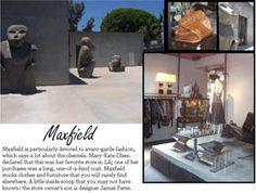 maxfield3.jpg