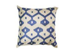 Indigo Living - Furniture and Decor Online Yin Yang Moda Cushion Cover - Cushion Covers - Cushions & Throws - Home Décor in Hong Kong | Indigo Living