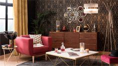 156 fantastiche immagini in furniture su pinterest soggiorno