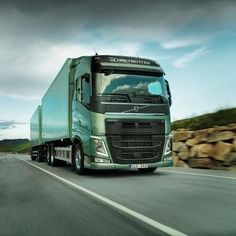 volvo trucks - Google Search