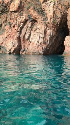 JPS Aventure : Base de loisirs nautiques en Corse - Mode Tutorial and Ideas Beautiful Places To Travel, Cool Places To Visit, Beautiful Beaches, Places To Go, Travel Videos, Vacation Places, Amazing Nature, Beautiful Landscapes, Nature Photography