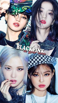 Yg Groups, Kpop Girl Groups, Group Photos, Hd Photos, Blackpink Square Up, Blackpink Poster, Snap Food, Photo Grouping, Park Chaeyoung